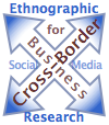Ethnographic Research Cross Border Business