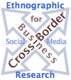 Ethnographic Research Cross Border Business Overview