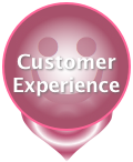 T-Mobile Chief Customer Officer Needed: How T-Mobile Built a Good Relationship