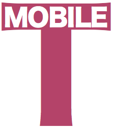 T-Mobile Chief Customer Officer Needed