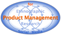 Ethnographic Research for Product Management Initiatives avatar