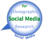 Ethnographic Research for Social Media Initiatives avatar