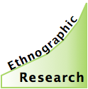 Ethnographic Research in Experiential Social Media