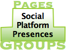 Experiential Social Media Services: Social Media Platform Remediation