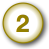 number-button-gold-2