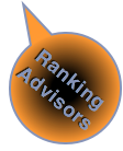 Social Business Transformation Tools: advisory firm ranking report