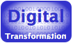 Experiential Social Media Services: Digital Transformation CDO Mobile Omni-channel Big Data