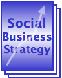 Experiential Social Media Services: Social Business Strategy Full Life Cycle