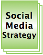 Experiential Social Media Services: Social Media Strategy | Interaction & Content Plans