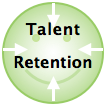 Experiential Social Media Services: Talent Employee Retention & Churn Reduction