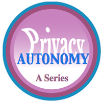 Privacy & Autonomy in the Digital Age: Emerging Risks