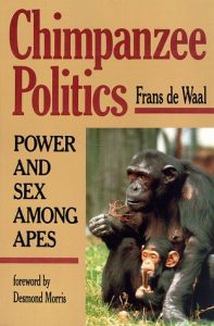 Unique Guide Business Civil Politics book review graphic