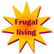 Social Empowerment Cohort: Frugal Living Radical Self-Sufficiency