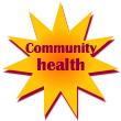 Social Empowerment Cohort: Community Health