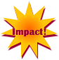 Chicago Social Empowerment Impact: #drivetotrust