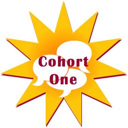 Social Empowerment Cohort: experiential social media for social good