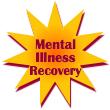 Social Empowerment Cohort: Mental Illness Recovery