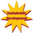 Social Empowerment Cohort: Sustainable Development