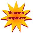 Social Empowerment Cohort: Empowering Women