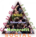 Free Chicago Seminars Experiential Social Media ?Nonprofits