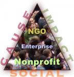 Experiential Social Media Nonprofit Case Study