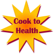 Social Empowerment Cohort: Cook to Health food empowerment