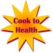 Social Empowerment Cohort: Cook to Health food empowerment