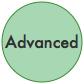Free Chicago Seminars Experiential Social Media ?Nonprofits: Advanced Training