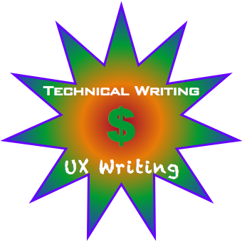 Improving Business Impact Technical Writing